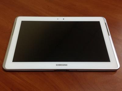 Сколько стоит экран на планшет 7 дюймов