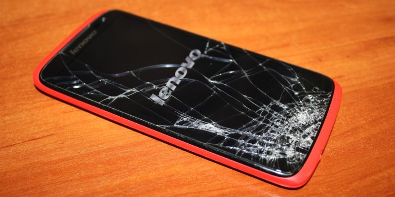 Ремонт телефона леново к900 замена экрана ремонт телефона после неудачной прошивки