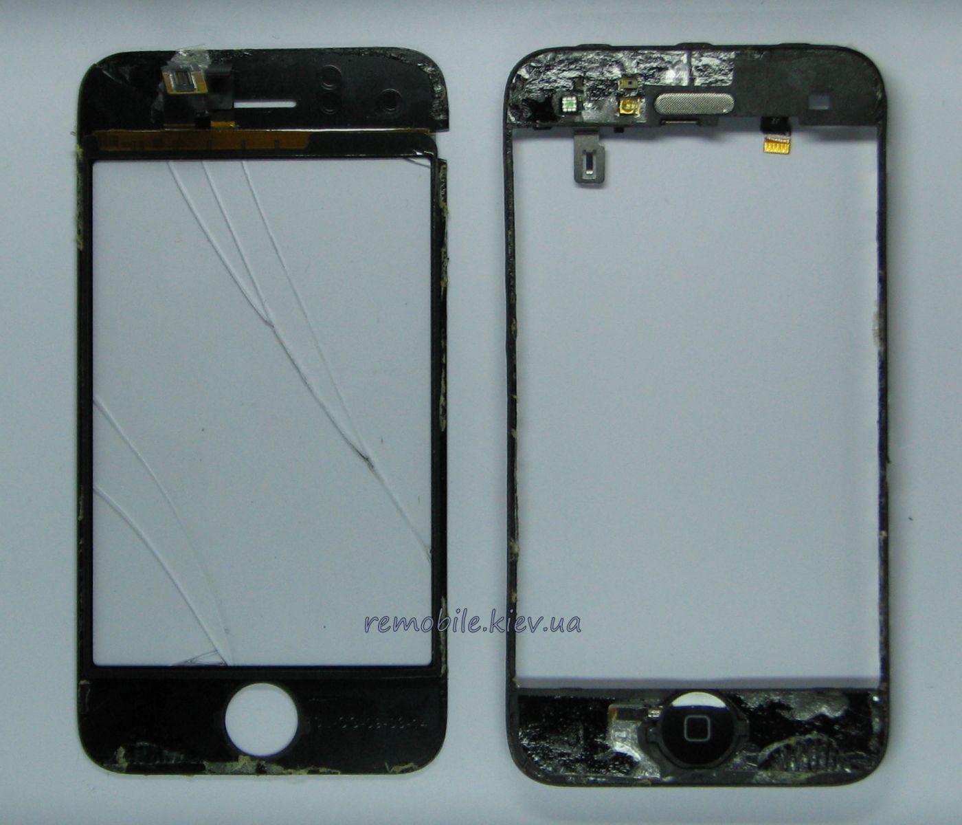 Замена экрана iphone 3gs сервисный центр samsung великие луки