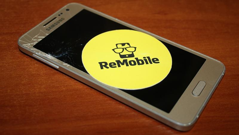 Ремонт экрана телефона samsung galaxy casio ремонт цифровых фотоаппаратов - ремонт в Москве