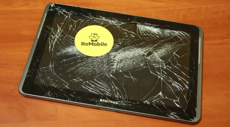 Замена стекла планшета цена ремонт телефона wexler