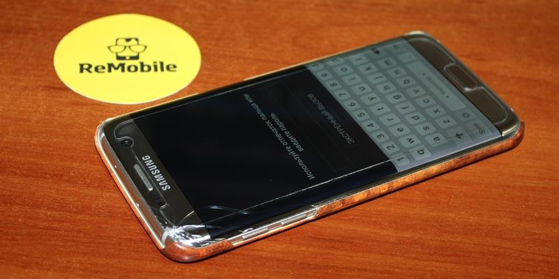Samsung galaxy s7 замена стекла jvc kd x250btee инструкция - ремонт в Москве