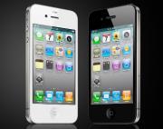 ремонт iPhone 4 Киев - замена стекла iPhone 4, замена экрана iPhone 4