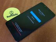 прошивка Xiaomi Redmi Note 5