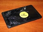 Ремонт Galaxy Tab E T561