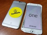 Ремонт телефону HTC One A9