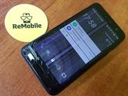 Ремонт HTC U Play