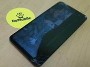 Ремонт Meizu Note 9