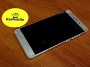 Ремонт Xiaomi Redmi 4 Prime