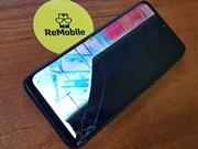 Ремонт Redmi Note 7 и 8