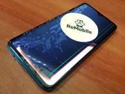 Ремонт Redmi Note 8