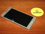 Ремонт телефонов Samsung A3 A5 A7