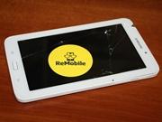 Ремонт Samsung Tab 3 T113