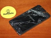 Ремонт телефона Samsung Grand Prime