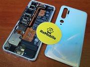 Ремонт Xiaomi Mi Note 10