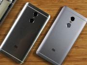 Ремонт Xiaomi Redmi 4 Prime, 4X и Note 4 и 4X