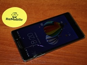 Ремонт телефона Lenovo
