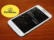 Ремонт Samsung Galaxy Core