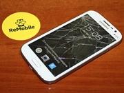 Ремонт телефона Samsung Grand Duos