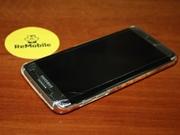 Ремонт Samsung S7 edge
