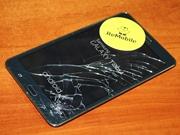 Ремонт Samsung Tab4 T231