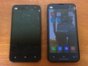 замена дисплея на Xiaomi Mi 2