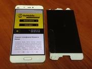 Замена стекла экрана Xiaomi Mi5
