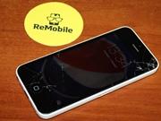 Замена экрана iPhone в Киеве